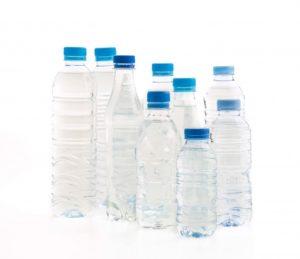 botellas-agua-preguntas-frecuentes