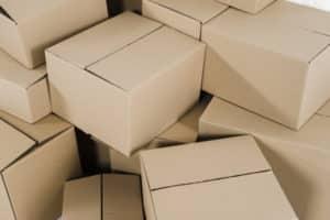 donde-puedo-comprar-cajas-allstarservicecorp