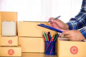 es-obligatorio-asegurar-mis-paquetes-allstarservicecorp