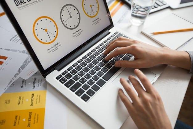 horario-trabajo-allstarservicecorp