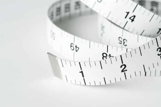 medidas-en-centimetros-o-pulgadas-allstarservicecorp