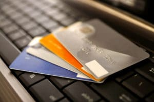 metodo-de-pago-allstarservice