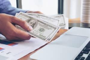 puedo-enviar-dinero-en-efectivo-allstarservicecorp