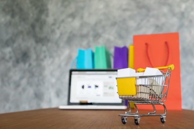 que-direccion-utilizo-para-comprar-por-internet