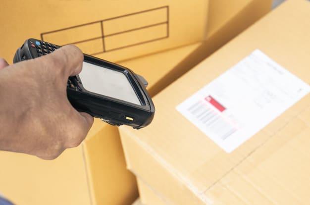 que-es-el-numero-warehouse-recibo-de-almacen-o-numero-de-guia-allstarservice