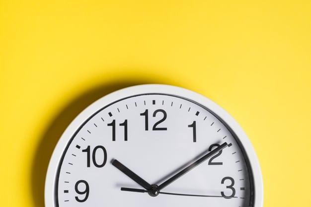 tiempo-de-envio-allstarservicecorp