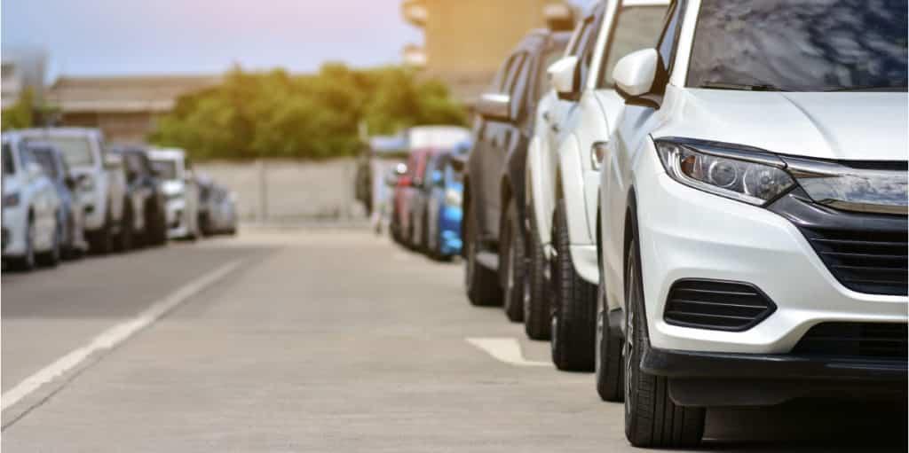 importar vehiculos