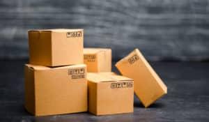 etiquetas para cajas