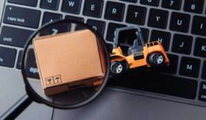 seguimiento de compras online