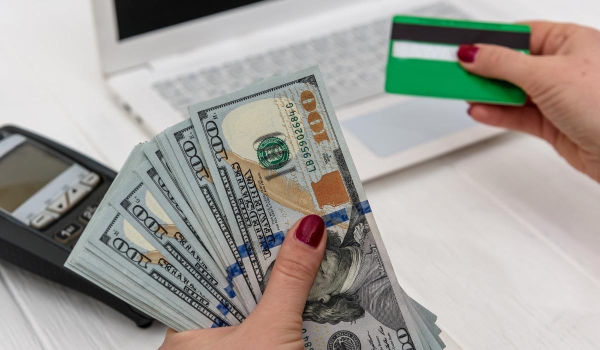 plataformas de pago para compras online