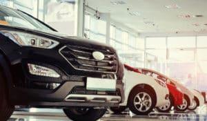 transporte de automiviles